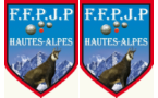 CONGRES ANNUEL 2019 CD05 FFPJP