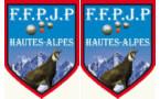 Communiqué de la FFPJP relatif à la tenue vestimentaire lors des compétitions Fédérales 2018