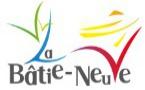 Championnat Départemental Doublettes Pétanque féminines les 27 et 28 avril 2019 à LA BÂTIE-NEUVE