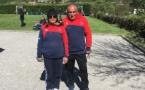Championnat Départemental Doublettes Pétanque Mixtes les 11 et 12 mai 2019 à Serres