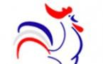 Résultats Championnats France 2019
