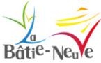 La Bâtie-Neuve -  Dimanche 14 juillet -  Pétanques doublettes Place des césaris