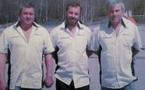 Triplette 2007 : Le titre pour Briançon !