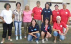 Inter Clubs Féminin: Embrun accueillait Veynes