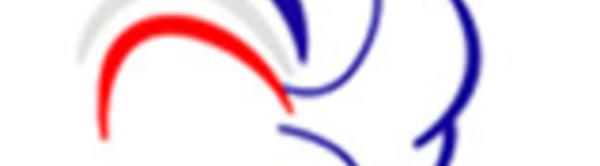 CALENDRIER CHAMPIONNATS DÉPARTEMENTAUX 2020