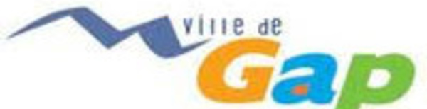 Boulodrome pétanque et jeu provençal de GAP